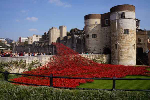 tower of london # 54