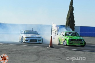o-youngest-drift-driver-15
