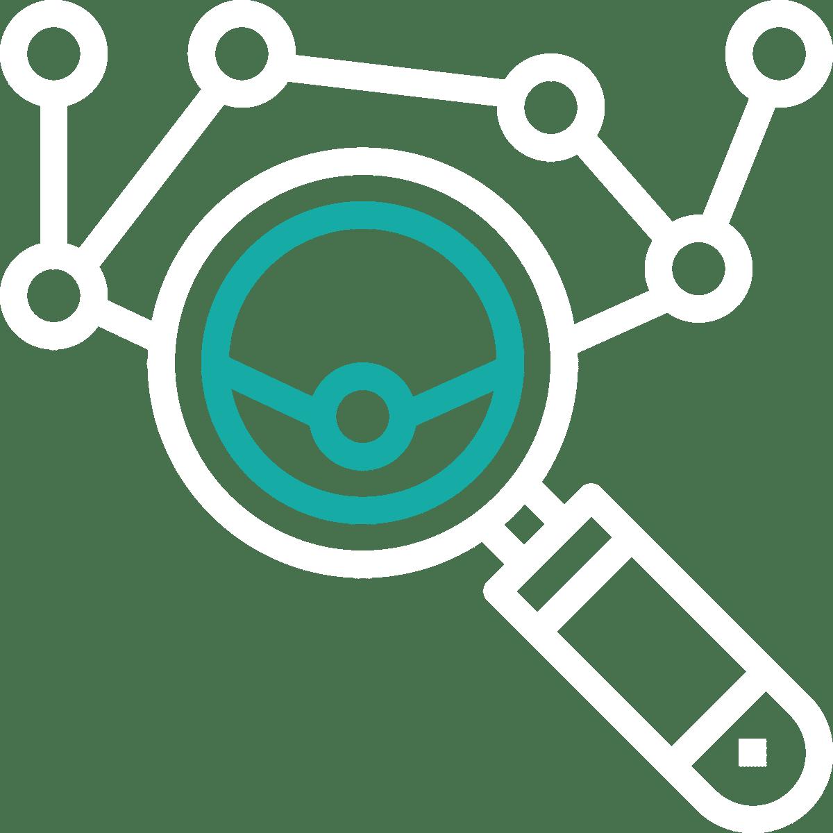 xyzagen bioanalysis icon