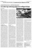 Δρόμος της Αριστεράς, 17/09/2011, Αφιέρωμα 70 χρόνια από την ίδρυση του ΕΑΜ, Μέρος Α: Ιάσονας Χανδρινός, «ΕΑΜ-ΕΛΑΣ-Πολυτεχνείο», «ΕΑΜ-ΕΛΑΣ-Μελιγαλάς»: Το ΕΑΜ στην πολιτική μνήμη και συνθηματολογία.