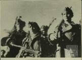 1949-xx-xx - ΔΣΕ Εμφύλιος Πόλεμος-09 - Αρχειολόγιο ΑΣΚΙ - Φ.Α.ΔΣΕ.22.00085
