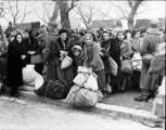 1944-03-25-Ιωάννινα - Πογκρόμ Εβραίοι-02