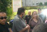 2013-xx-xx - Ο Ρουπακιάς με τη γυναίκα του μαζι με τον βουλευτή Κουκούτση κ μπροστά ο Τσακανίκας - 6_1