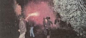 1984-12-04+05 - Επίσκεψη Λεπέν Κάραβελ - Οδοφράγματα-06 - sygkrousis5
