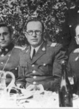 1944-xx-xx - Νικόλαος Μπουραντάς - t16_k11_p035_1