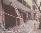 1985-11-17+18 - Χημείο Δεύτερη κατάληψη για φόνο Καλτεζά + Επέμβαση ΜΑΤ-15 - trapeza2