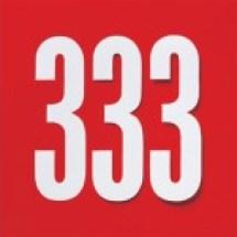 333님의 프로필 사진