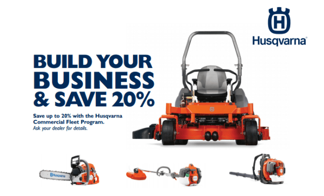 Build_your_business_and_save_20_percent