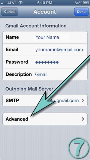 iPhoneMail7