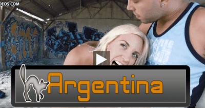 porno Argentina