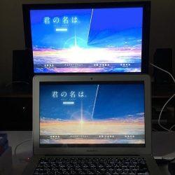 Mac/PC