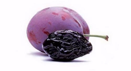 damaskino - Οι τροφές που καταπολεμούν την κυτταρίτιδα
