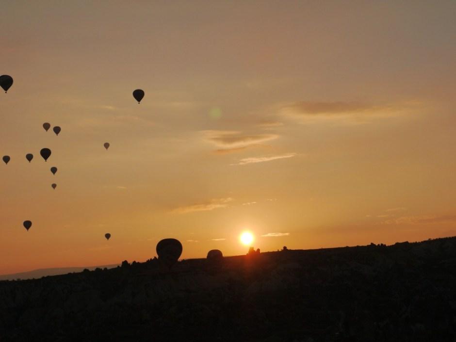 sunset170