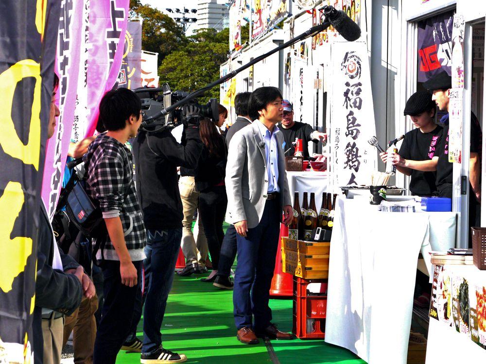 tokyoramenshow1403