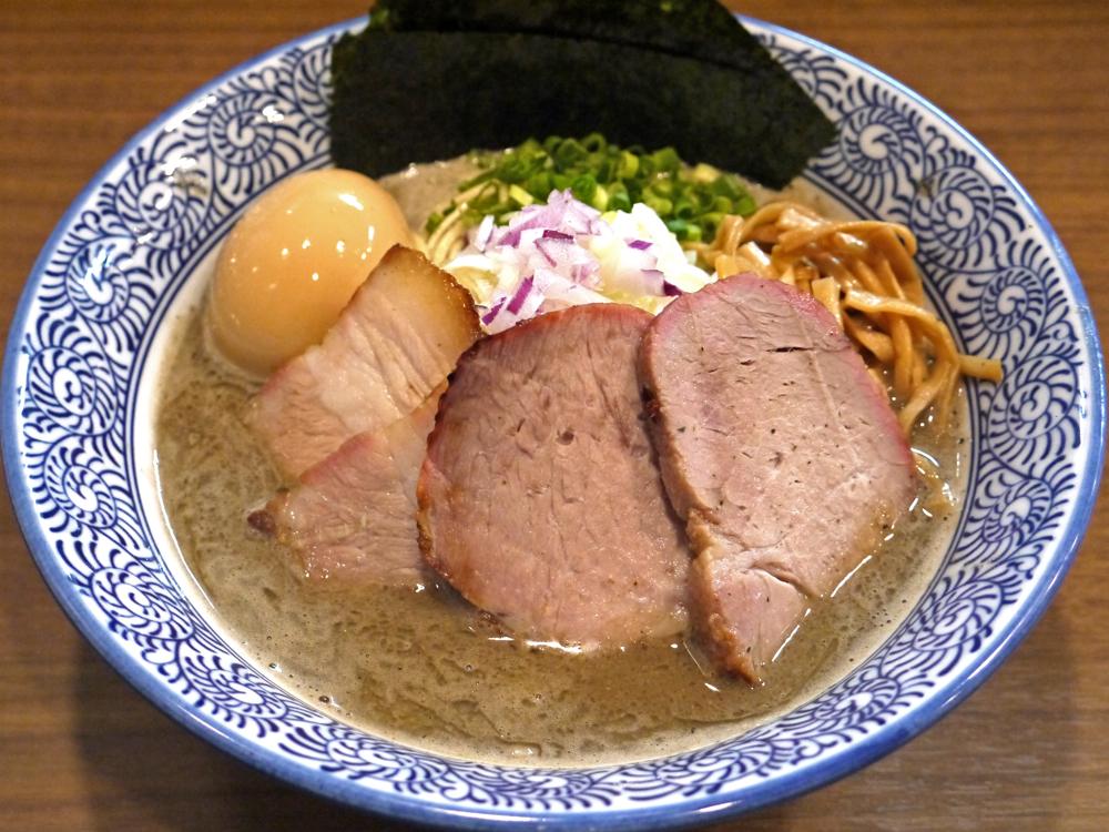 miyamoto00