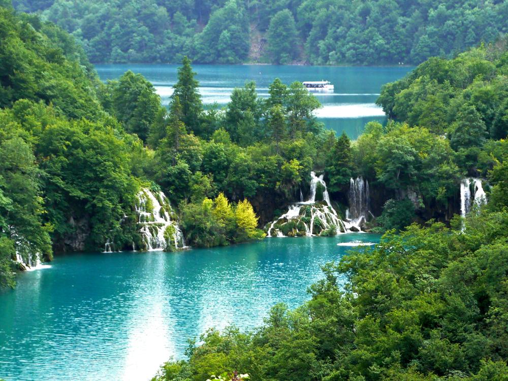 plitvicka-jezera12