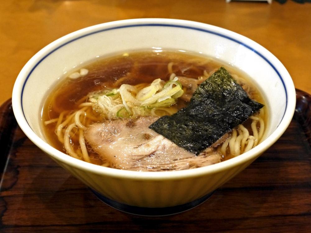 koujitsu04