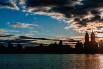 04272014 Central Park-9