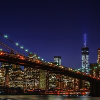 Brooklyn-7