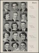 Lorna Stern, Class of 1954 - Mt. Baker High School ...