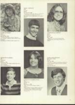 Shari Baker, Class of 1979 - Mt. Abraham Union High School ...