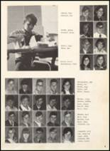Explore 1970 Mt. Hebron High School Yearbook, Ellicott ...