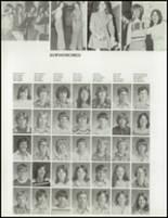 John Handley, Class of 1979 - Mt. Baker High School ...