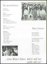 Andrea Heuer, Class of 1988 - Mt. Baker High School ...