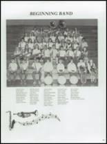 Julie Adams, Class of 1978 - Mt. Baker High School ...