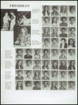 Tracey Middleton, Class of 1977 - Mt. Baker High School ...