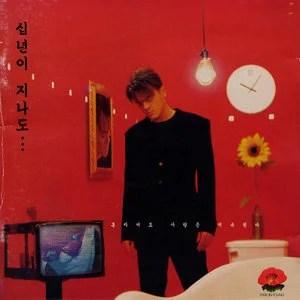 Honey - 樸振榮 (박진영) - QQ音樂-千萬正版音樂海量無損曲庫新歌熱歌天天暢聽的高品質音樂平臺!