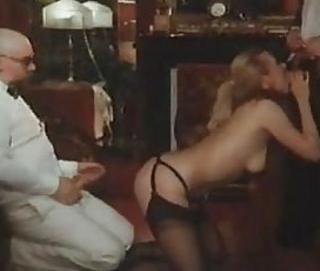 Barbara Moosem Jess From Delires Sexueles Gr