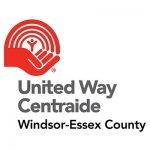 united-way-windsor-essex