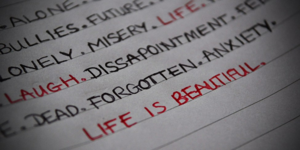 life_is_beautiful_by_this_is_the_life 1600