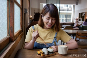新竹竹北早午餐精選看這篇!可以回訪N次的早午餐店,私藏美味早餐大公開