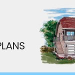 Small House Plans Simple Floor Plans Cool House Plans