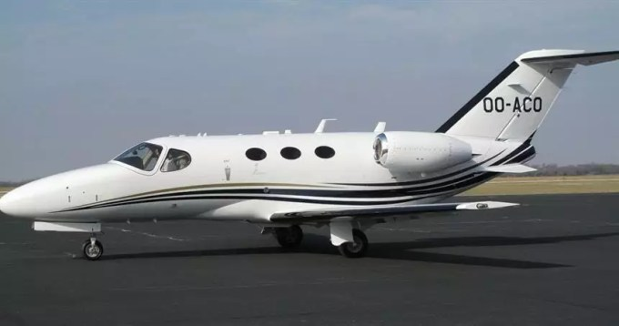 Oo Aco Private Jet Charter Flight Luxury Aircraft Solutions