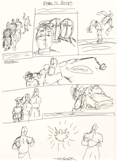 Page 4 rough.