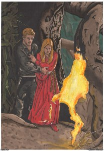 Princess-Bride-Terrors-of-the-Fire-Swamp-Flame-Spurts-copy