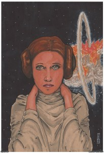 Princess-Leia-Death-Star-Explosion-copy