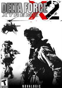 Descargar Delta Force Xtreme 2 PC