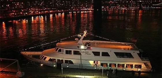 Majestic Princess Yacht Charter Yacht Rental Yachts