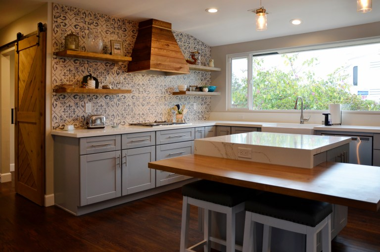 kitchen-cabinets-san-diego