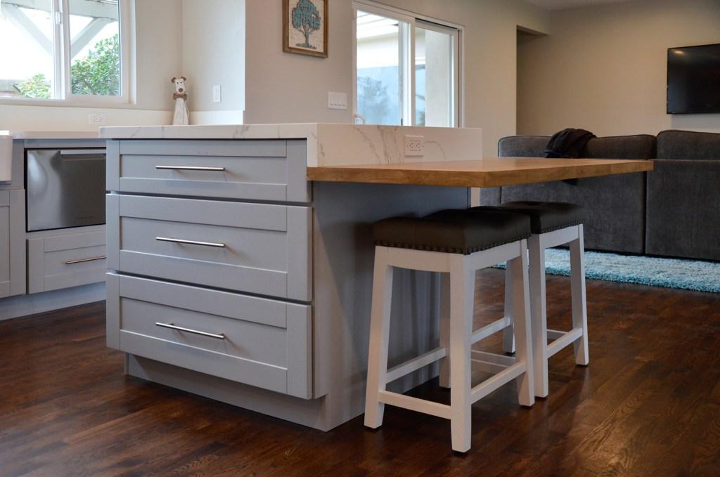 Custom-Kitchen-Countertop