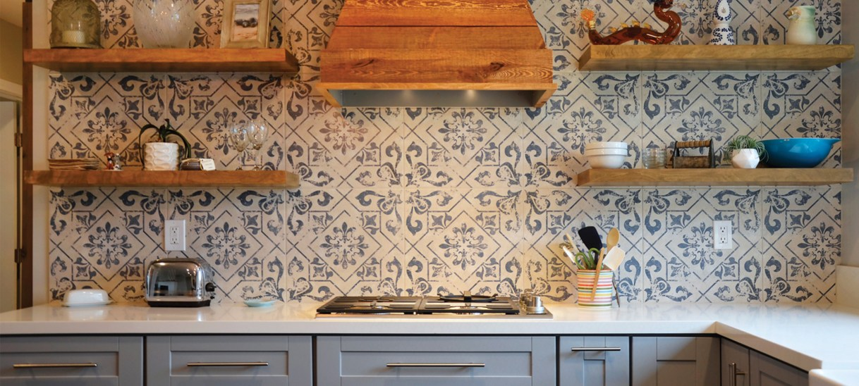 Plan Your Home Remodeling Project