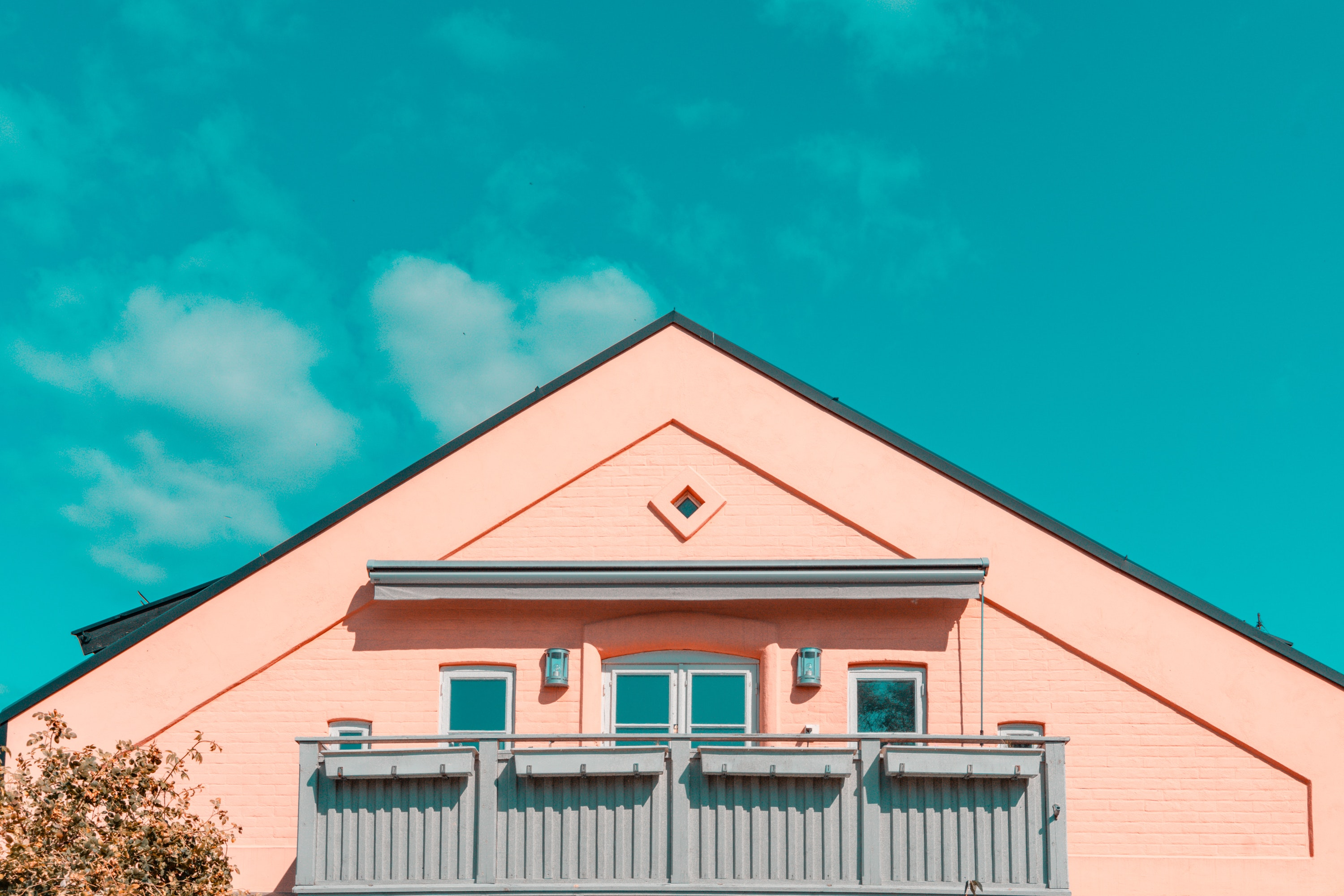 8 Ways to Increase Home Value