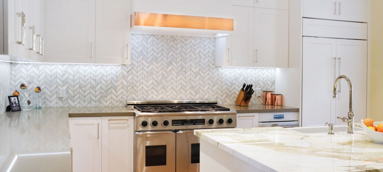 Kitchen Remodeling Savings Tips