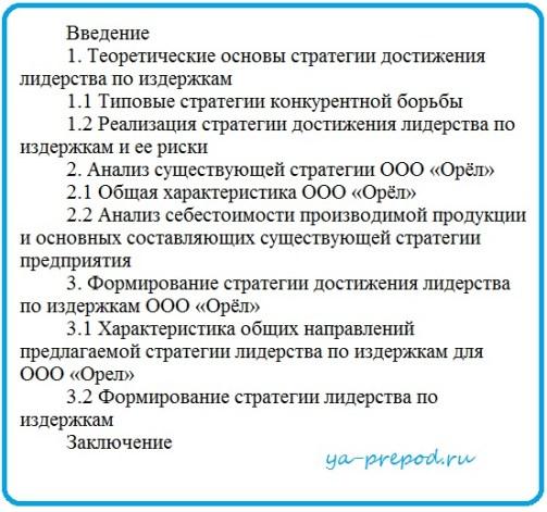 soderzhanie_dlya_stati