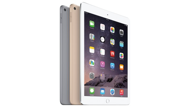 iPadAir2_all_colours_sgyl-5j