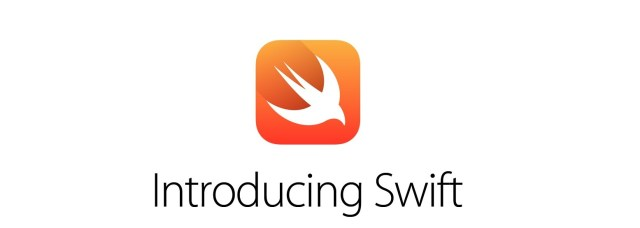 Make-Your-First-iOS-App-Using-Swift-Programming-Language-449664-2